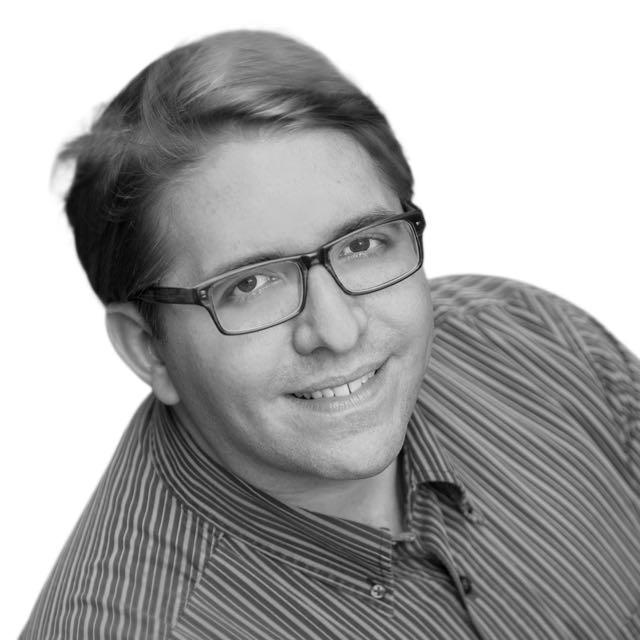 Karl Sakas agency consultant
